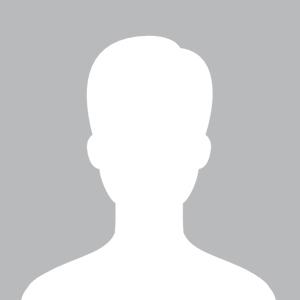 Profile photo of Nauman